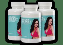 bigger breast